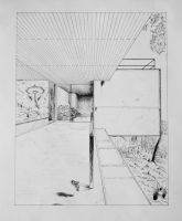 Perspective exercise by cyhennessey