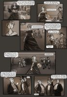 Greyshire pg15 by theTieDyeCloak