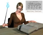 Ultimate Guide to Writing Fantasy by OniDrEvil