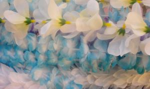 Stock: Leis by Stock-By-Michelle