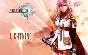 Lightning Wallpaper 1 by CrossDominatriX5