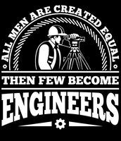 All-men-are-created-equal-engineer-template by BamRoa