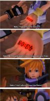 Why did you Square Enix? by Jadethefirefox