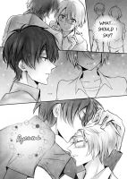 Love Stage - Part 4 of 5 by Dessa-nya