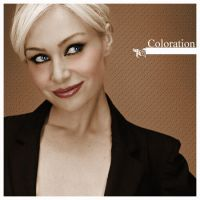 Coloration 02 by puzzysche