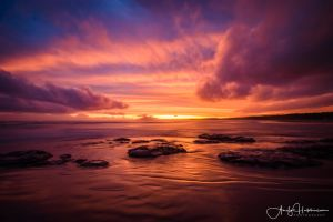Gerroa by andyhutchinson
