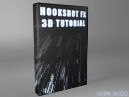 3D Tutorial Now Avaliable by hookshot