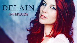 Delain - Interlude by BaptisteWSF