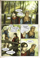 DAO: Convergence ch2p5 by shaydh