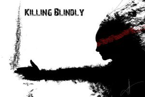 Killing blindly by vodoc