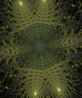 Accelorating Particles by buddhakat9