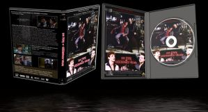 The Pope of Greenwich Village DVD by bobbyboggs182