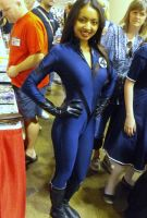 fanexpo day 03 picture 73 by japookins