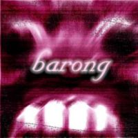 barong by indonesia