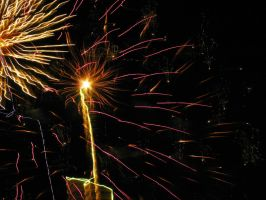 Chase Fireworks 8 by BigMac1212