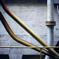 Pipes by baleze