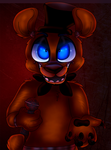 Freddy by PlagueDogs123