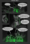Wasted Away - Page 3 by Urnam-BOT