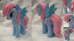 G4 Wind Whistler by assassin-kitty