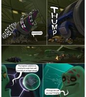 Transmissions from Fara Nexa Page 60 by CarpeChaos