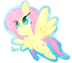 Flutters by Everay