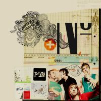 All Time Low by unweaving