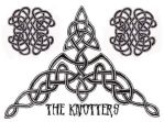 The Knotters by TheKnotters