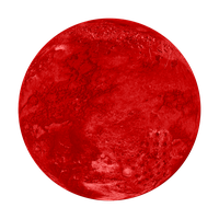 Red Planet by L0rdDrake
