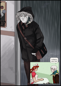 SG: Page 38 by SherlockianHamps