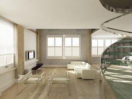 Loft Classic Ver01 Home by thiagomarcondes