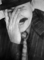 Scatman John by zetcom