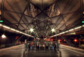 hdr - expo by mayonzz