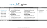 searchEngine - Updated by DusteDev