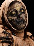 Are you my Mummy? by Vor-Wrath