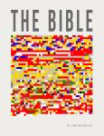 The Colors of The Bible by dcheesman