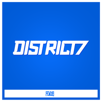 District7 by Royds