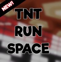 Tntrunspace by VectorisedRBLX