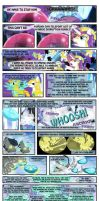 BY SKYWALKER'S HAND! (Part 17 of 35) by INVISIBLEGUY-PONYMAN