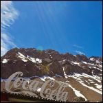 Andes 2 by hesitation