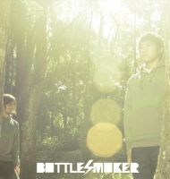 BOTTLESMOKER 6 by picworkz