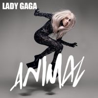 Lady GaGa Animal by SethVennVampire