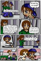 3W2LY-Pg 17 by infinitesouls
