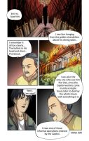 Ch. 1 pg. 11 Remnants by mushroomisland