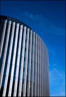 NatWest Tower by YvesDesign