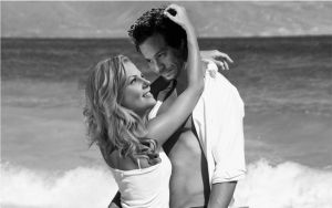 Le SwanFire - Page 38 Swanfire_by_s1m0v01-d68cx5i