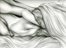 Lover's Lust by JessicaCanvas