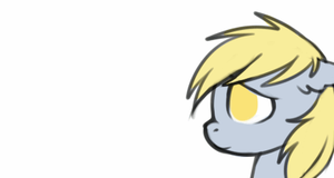 Tired Derpy( Animation ) by Ghst-qn