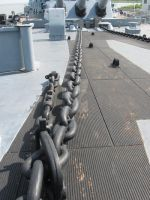 Anchor Chains by CelticStrm-Stock by CelticStrm-Stock