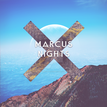 Marcus Nights - Y by Reymond-P-Scene