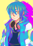 Aoba by Sleepy-Butts